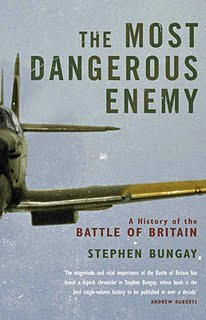 the-most-dangerous-enemy-cover