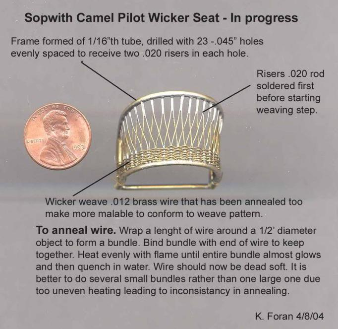 15_Camel_Wicker_Seat_01
